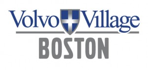 2015_volvovillage_boston-logo