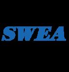 swea_logo-1