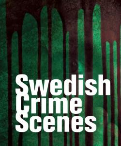 Swedish_Crime